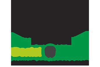 Dental Park